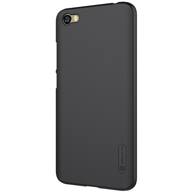 Xiaomi Redmi Note 5A Case Redmi Y1 Lite Matte Case Nillkin Frosted Shield Back Cover Case For Xiaomi Redmi Note 5A