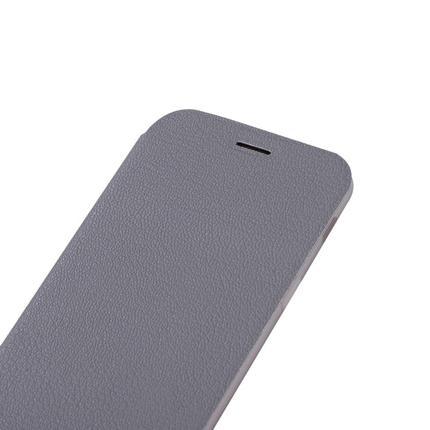 Xnyocn For Samsung Galaxy A3 2016 A310 A310F Phone Case Ultra-thin Leather TPU Flip Cover For Samsung Galaxy A3 2017 A320 Case