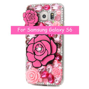 For samsung s6