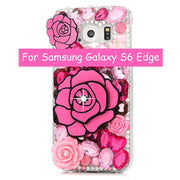 For samsung s6 edge