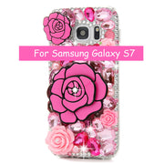 For samsung s7