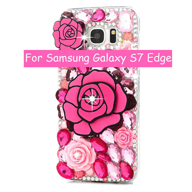 For samsung s7 edge