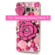For samsung note 5