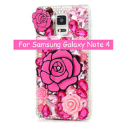 For samsung note 4