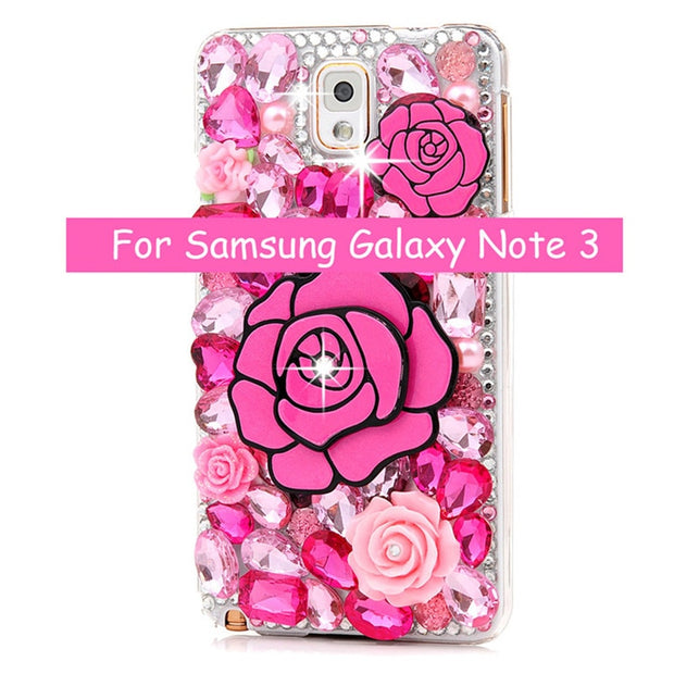 For samsung note 3