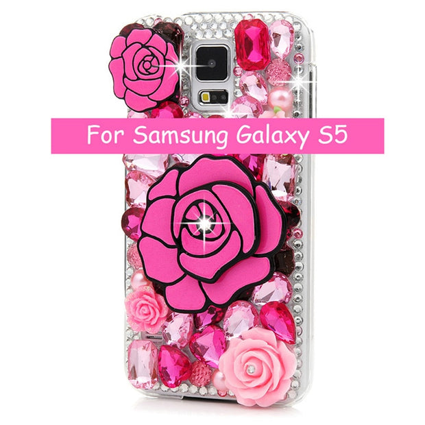 For samsung s5