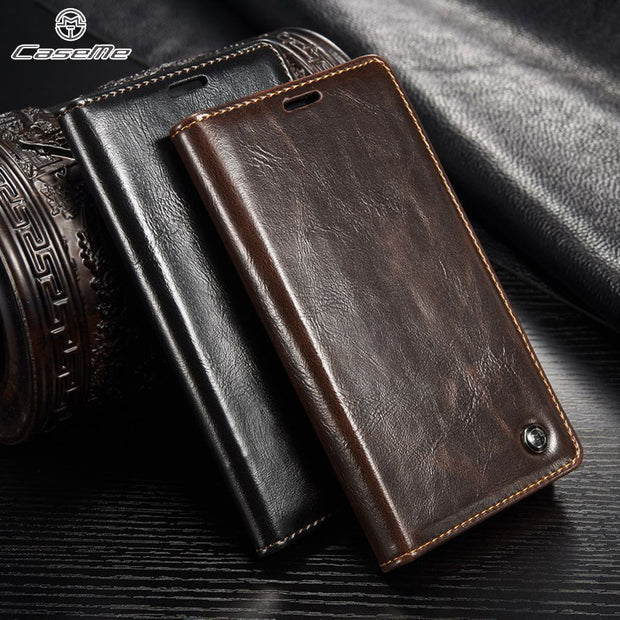 SFor Funda Huawei Mate 10 Lite Case Luxury PU Leather Case For Coque Huawei Mate10/ Mate 10 Pro Magnetic Flip Wallet Stand Cover