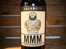 Laden Sie das Bild in den Galerie-Viewer, Casa Rojo – MMM Macho Man Monastrell/ Magnum 2018