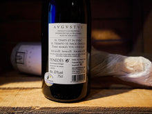 Laden Sie das Bild in den Galerie-Viewer, AVGVSTVS – Antigues Reserves Chardonnay 2013