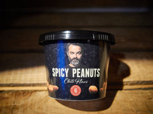 Laden Sie das Bild in den Galerie-Viewer, Chili Klaus - Spicy Peanuts