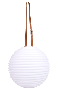 LED-Lampion The Ball