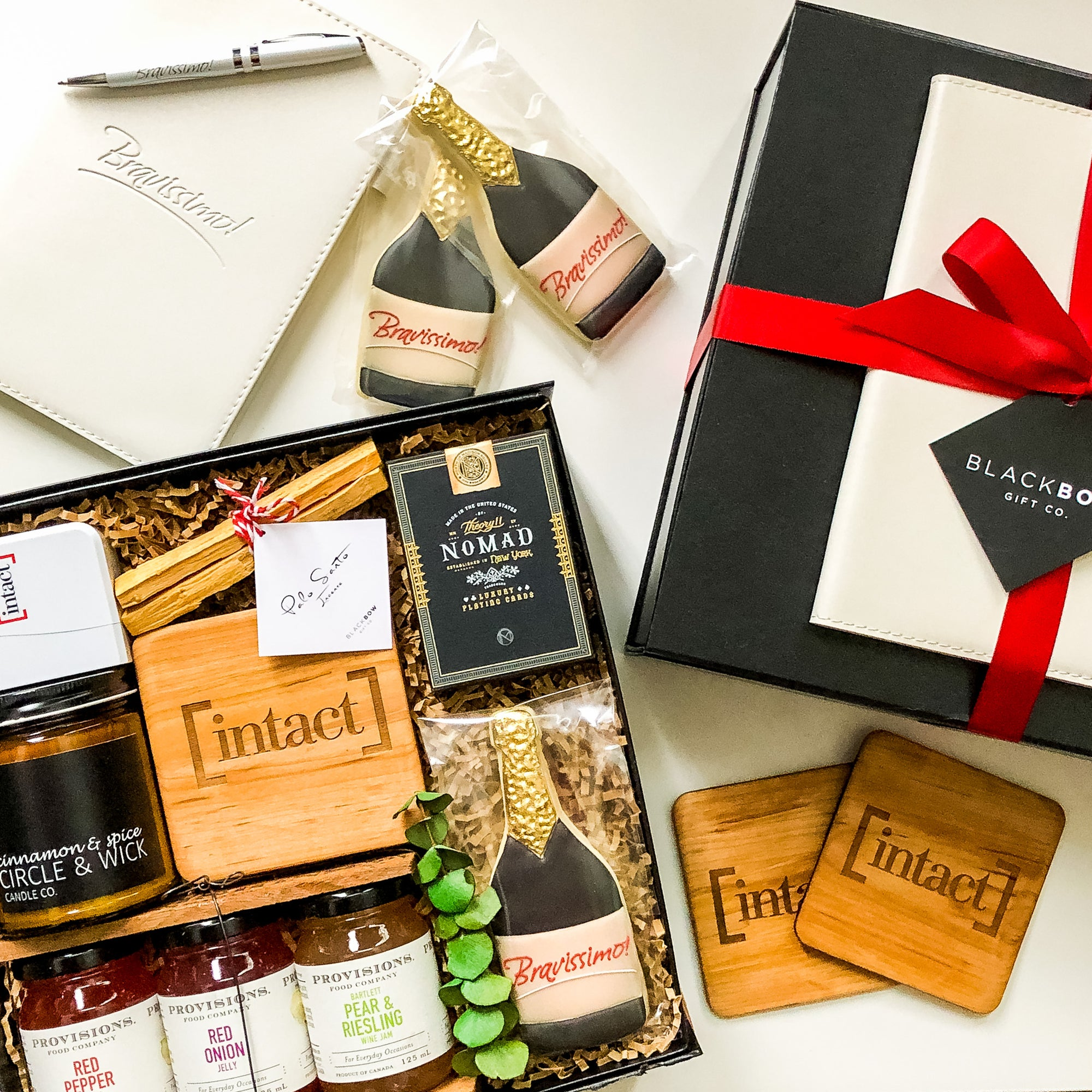 Custom Corporate Gifts, Corporate Gifts, Branded Gifts, Client Appreciation Gifts, Halifax Corporate Gifts, Client Appreciation Gifts, Client Gift Baskets, Custom Branded Gifts, Custom Gift Boxes, Custom Gift Baskets, Virtual Meeting Gifts