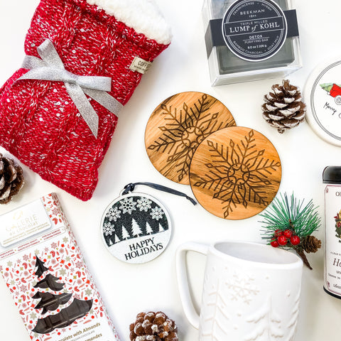 2021 Unique Holiday Products