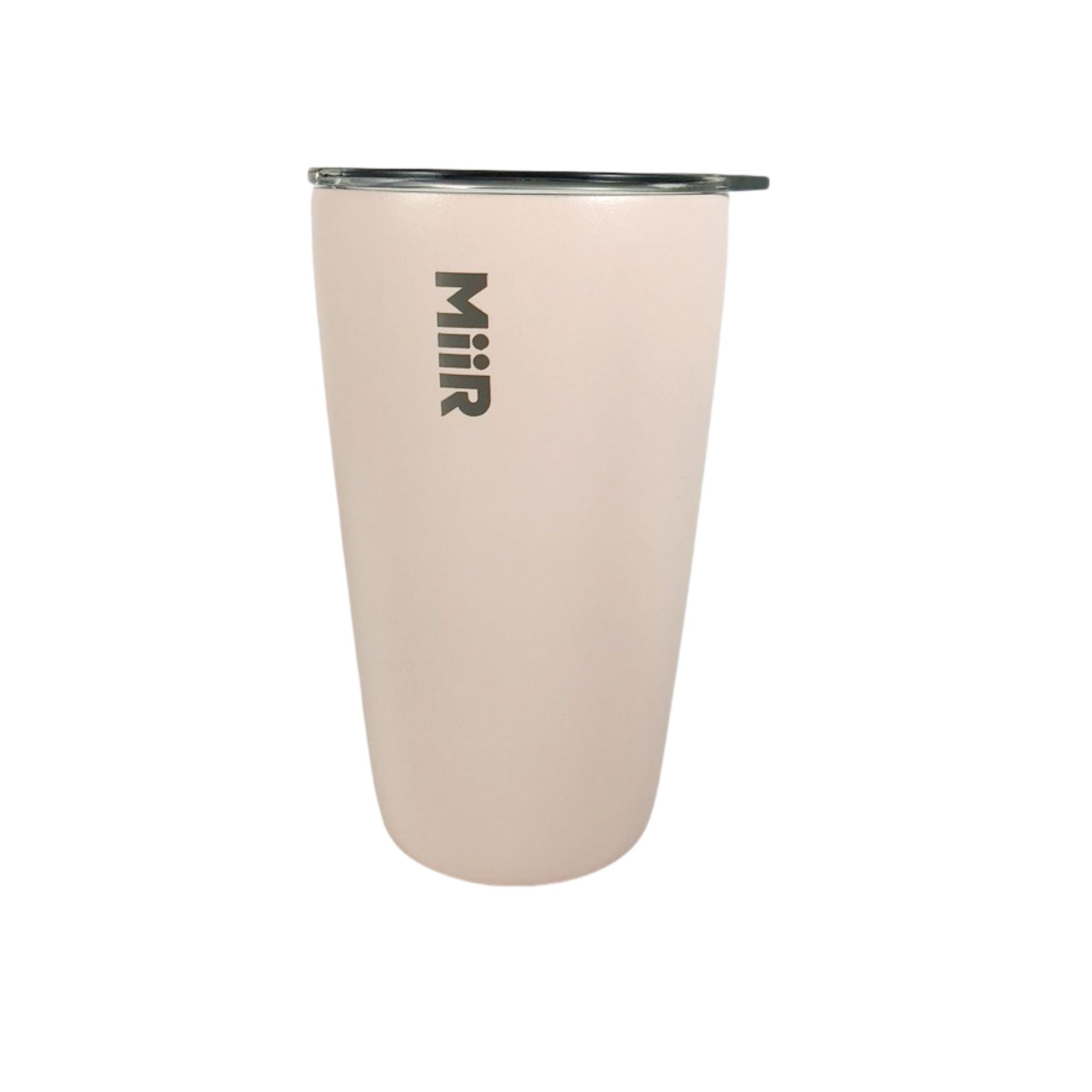 Insulated Tumbler Blush
