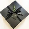 Perfect Gift Box, Perfect Gift Baskets, Premium Gift Boxes, Premium Gifts, Premium Gift Baskets, Luxury Gifting, Luxury Gift Boxes, Luxury Gift Baskets, Shipped Gifts, Custom Gifts, Custom Gift Boxes, Custom Gift Baskets, Custom Gift Delivery, Toronto Gifts, Calgary Gifts, Vancouver Gifts, Quebec Gifts, Best Gift Baskets, Best Gifts, Best Gift Boxes, Unique Gifts, Unique Gift Boxes, Unique Gift Baskets, Gift Ideas, Perfect Gift Ideas, Ontario Gifts, Ontario Gift Delivery