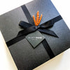 Premium Gift Baskets, Luxury Gifting, Luxury Gift Boxes, Luxury Gift Baskets, Shipped Gifts, Custom Gifts, Custom Gift Boxes, Custom Gift Baskets, Custom Gift Delivery, Toronto Gifts, Calgary Gifts, Vancouver Gifts, Quebec Gifts, Best Gift Baskets, Best Gifts, Best Gift Boxes, Unique Gifts, Unique Gift Boxes, Unique Gift Baskets, Gift Ideas, Perfect Gift Ideas, Ontario Gifts