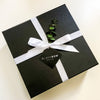 Gift Box, Gift Boxes, Gift Baskets, Fast Gifts, Luxury Gifts, Premium Gifts, Perfect Gifts For Her, Gifting Made Easy, Easy Gifting, Best Gift Options, Gift Basket
