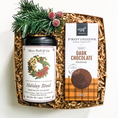 Holiday gift baskets, Christmas gift baskets, Christmas gift boxes, Christmas gifts, Canadian Christmas gifts, perfect Christmas gifts, fast Christmas gifts, holiday gift boxes, clients Christmas grifts, corporate Christmas gifts, shipped Christmas gifts, halifax Christmas gifts, thoughtful Christmas gifts, the perfect holiday gifts, Christmas gift delivery, premium Christmas gifts, premium holiday gifts, quality Christmas gifts, quality holiday gifts, Halifax Christmas shopping, shipped gifts