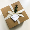 Custom Gift Delivery, Toronto Gifts, Calgary Gifts, Vancouver Gifts, Quebec Gifts, Best Gift Baskets, Best Gifts, Best Gift Boxes, Unique Gifts, Unique Gift Boxes, Unique Gift Baskets, Gift Ideas, Perfect Gift Ideas, Ontario Gifts, Ontario Gift Delivery, Toronto Gift Delivery, Alberta Gifts, Alberta Gift Delivery, BC Gift Delivery, BC Gifts