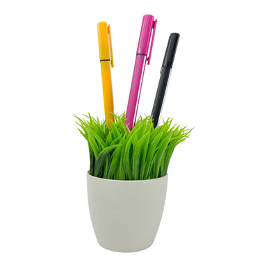 Plant Pen Stand