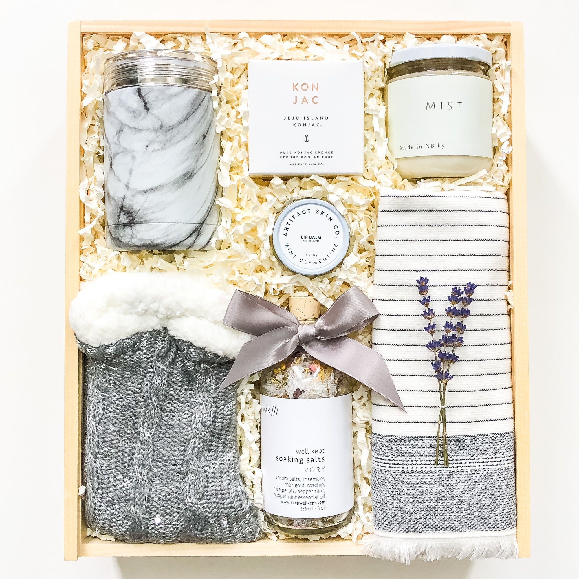 Wellness Gift, Wellness Gift Delivered, Shipped Wellness Gift, Self Care Gift, Healing Gift, Wellness Gift Basket, Wellness Gift Box, Healing Gift Basket, Healing Gift Box, Self Care Gift Box, Self Care Gift Basket,Sympathy Gift, Sympathy Gift Delivery, Thinking Of You Gift, Thinking of You Gift Delivered, Shipped Sympathy Gift