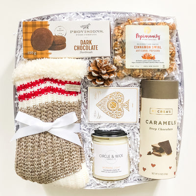 Luxury Gifting, Luxury Gift Boxes, Luxury Gift Baskets, Shipped Gifts, Custom Gifts, Custom Gift Boxes, Custom Gift Baskets, Custom Gift Delivery, Toronto Gifts, Calgary Gifts, Vancouver Gifts, Quebec Gifts, Best Gift Baskets, Best Gifts, Best Gift Boxes, Unique Gifts, Unique Gift Boxes, Unique Gift Baskets, Gift Ideas, Perfect Gift Ideas, Ontario Gifts, Ontario Gift Delivery, Toronto Gift Delivery, Alberta Gifts, Alberta Gift Delivery, BC Gift Delivery, BC Gifts