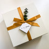 Shipped Gifts, Custom Gifts, Custom Gift Boxes, Custom Gift Baskets, Custom Gift Delivery, Toronto Gifts, Calgary Gifts, Vancouver Gifts, Quebec Gifts, Best Gift Baskets, Best Gifts, Best Gift Boxes, Unique Gifts, Unique Gift Boxes, Unique Gift Baskets, Gift Ideas, Perfect Gift Ideas, Ontario Gifts, Ontario Gift Delivery, Toronto Gift Delivery, Alberta Gifts, Alberta Gift Delivery, BC Gift Delivery, BC Gifts