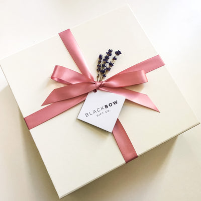 Luxury Gift Boxes, Luxury Gift Baskets, Shipped Gifts, Custom Gifts, Custom Gift Boxes, Custom Gift Baskets, Custom Gift Delivery, Toronto Gifts, Calgary Gifts, Vancouver Gifts, Quebec Gifts, Best Gift Baskets, Best Gifts, Best Gift Boxes, Unique Gifts, Unique Gift Boxes, Unique Gift Baskets, Gift Ideas