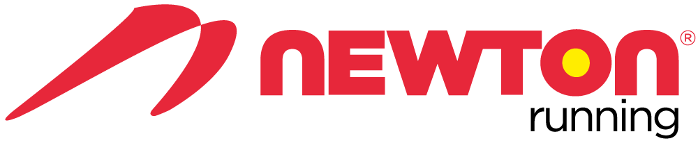 Logo - Newton Running Mx