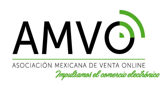 AMVO - Newton Running MX