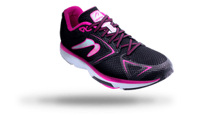 Distance 8 Mujer - Newton Running MX