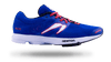 Distance Elite Hombre - Newton Running MX