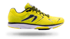 Distance Stability 8 Hombre - Newton Running MX