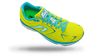 Distance Stability 8 Mujer - Newton Running MX
