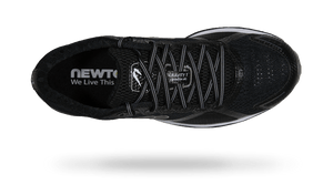 Gravity All Weather Glow Hombre - Newton Running MX