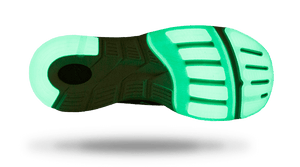 Gravity All Weather Glow Mujer - Newton Running MX