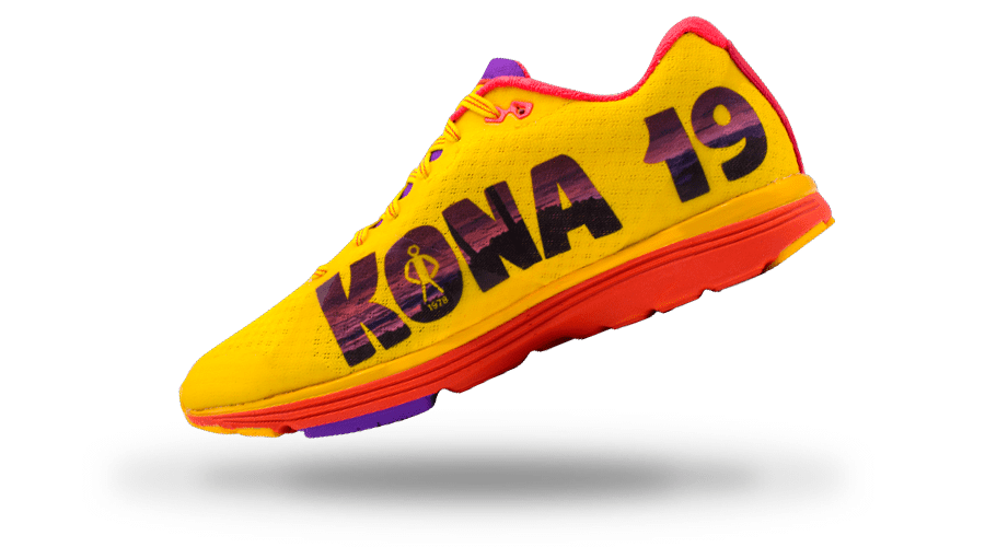 Kona 2019 - Newton Running MX