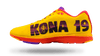 Kona - Newton Running MX