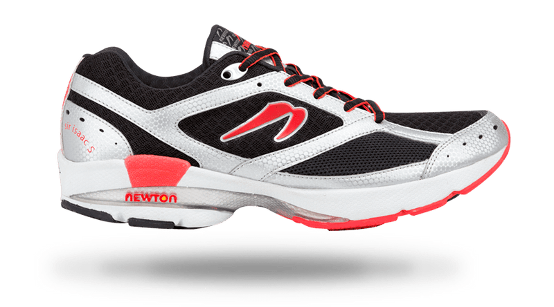 Sir Isaac S - Newton Running MX