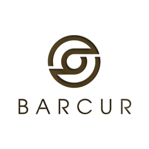 BARCUR OFFICIAL