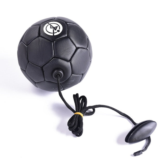 Football Training Ball Kick