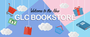 GLC Bookstore