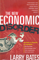 New Economic Disorder by Larry Bates
