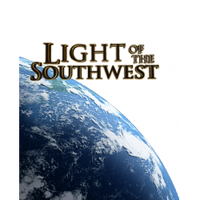 Light of the Southwest 052214 House Call featuring Dr. Charles Scott : Gluten