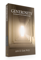 Generosity: The Righteous Path to Divine Blessing