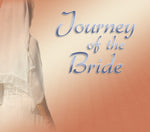 Journey of the Bride CD by Lenny & Varda