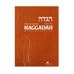 Vine of David Haggadah