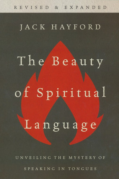 The Beauty of Spiritual Language: Unveiling the Mysteries of Speaking in Tongues