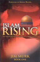 Islam Rising by Jim Murk