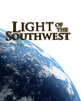 Light of the Southwest 110811 Guest: Pete & Valerie Bailey